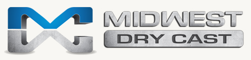 Midwest Dry Cast