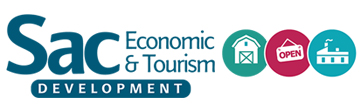 Sac Economic & Tourism Development